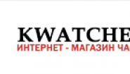 kwatches
