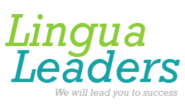 Lingua Leaders