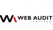 ООО Web Audit Servise