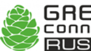 GREENCONNECT-Russia