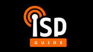 ISPguide