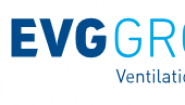 EVG Group
