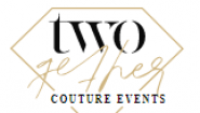 TWOGETHER COUTURE EVENTS