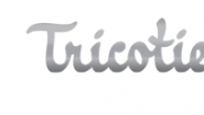 Tricotier