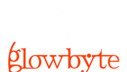 GlowByte Consulting