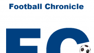 """Football Chronicle"""