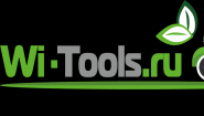 Wi - tools