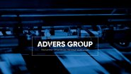 ADVERS GROUP